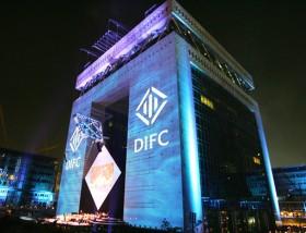 difc1.jpg
